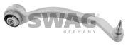 SWAG  поперечный рычаг подвески