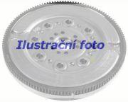 LUK 143925510 Нажимной диск сцепления MB ACTROS, MFZ430