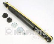 NIPPARTS J5520900G Амортизатор подвески