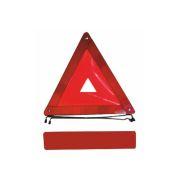 ELIT UNIES002 Знак аварийный ЗА 002 (VITOL CN 54001/109RT109) усиленный /пластиковая упаковка