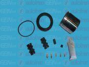 SEIN D41082C Ремонтный комплект суппорта (с поршнем)