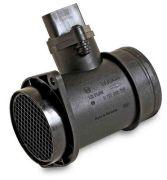 SIDAT SID38637A2 Расходомер воздуха