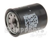 NIPPARTS J1311019 Масляный фильтр