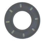 CORTECO COS19015049 Уплотняющее кольцо, ступенчатая коробка передач; Уплотняющее кольцо, дифференциал