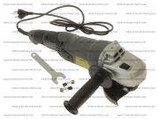 STARLINE SGVELAG32 Угловая шлифовальная машина