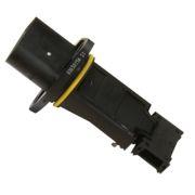 HUCO HUC135093 Расходомер воздуха
