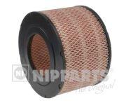 NIPPARTS J1322031 Воздушный фильтр