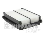 NIPPARTS J1322024 Воздушный фильтр