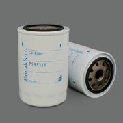 DONALDSON DNDP554403 Гидравлический фильтр