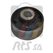 RTS 01700167 Сайлентблок
