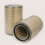 DONALDSON DNDP771558 Воздушный фильтр
