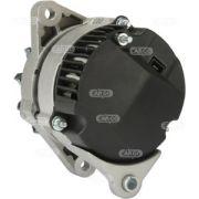 HC 111035 Генератор