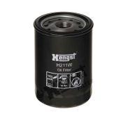 HENGST H211W Масляный фильтр