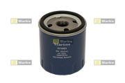 STARLINE SSFOF0003 Масляный фильтр