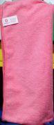 ELIT UNIMSP695019 Серветка з мікрофібри 35*30 cм, 180гсм, без упаковки BL1305R