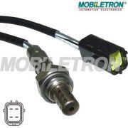 Mobiletron MBLOSN409P Лямбда - зонд