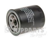 NIPPARTS J1313002 Масляный фильтр