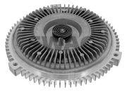 SWAG 20918683 вискомуфта вентилятора
