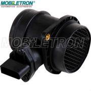 Mobiletron  Расходомер воздуха