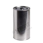 HENGST E20N Масляный фильтр