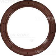VICTOR REINZ VR812311420 Уплотняющее кольцо, коленчатый вал