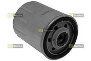 STARLINE SSFPF7078 Топливный фильтр