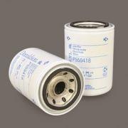 DONALDSON DNDP559418 Масляный фильтр