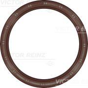 VICTOR REINZ VR815334300 Уплотняющее кольцо, коленчатый вал на автомобиль KIA CEE'D