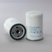 DONALDSON DNDP550491 Топливный фильтр