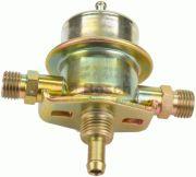 BOSCH 0280160210 Регулятор давления подачи топлива