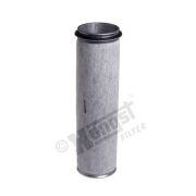 HENGST E117LS Воздушный фильтр внутренний