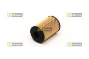 STARLINE SSFOF0522 Масляный фильтр