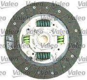VALEO V826558 Комплект сцепления
