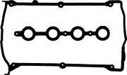 Victor Reinz  Комплект прокладок, крышка головки цилиндра
