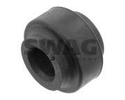 SWAG 10610016 Втулка стабилизатора подвески