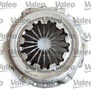 VALEO V3388 Комплект сцепления