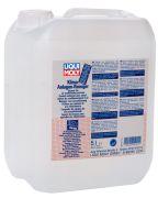 LIQUI MOLY LQ4092 Жидкость для очистки кондиционера / 5л