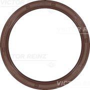 VICTOR REINZ VR815398100 Уплотняющее кольцо, коленчатый вал на автомобиль KIA CEE'D