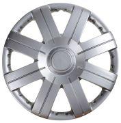 CARFACE DOCFAT61314 Колесные колпаки BRAVO радиус 14