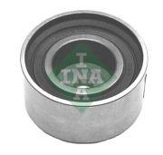INA 532030710 Паразитный / Ведущий ролик, зубчатый ремень