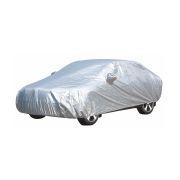 ELIT UNI170TCC11106XXL Тент автом. CC11106 XXL серый Polyester 572х203х119 к.з/м.в.дв