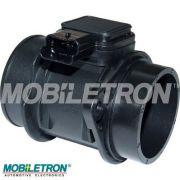 MOBILETRON MBLMAB164 Расходомер воздуха