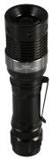 CARFACE DOCFAC31854 LED - фонарик 3w Cree с зумом