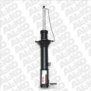 ALKO AL300795 Амортизатор подвески