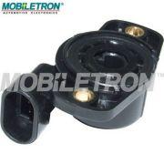 MOBILETRON MBLTPE005 Датчик положение дроссельной заслонки
