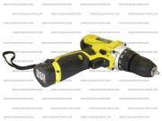 STARLINE SGVLY760 Аккумуляторный шуруповерт 10.8 V