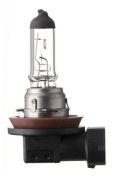 GE GE53090 Автомобильная лампа H8 PGJ19-1 35W 12V