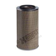 HENGST E115L Воздушный фильтр