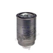 HENGST H70WK Топливный фильтр