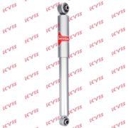 KYB KYB553357 Амортизатор подвески